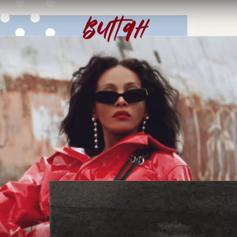 """Dawn Richard Shares Wholesome R&B Vibes On Her New Track """"Buttah"""""""