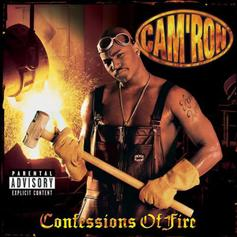 """Cam'ron & Mase Spit Game On Classic """"Horse & Carriage"""""""