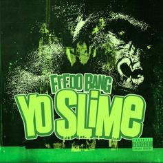 "Fredo Bang Goes To War On New Single ""Yo Slime"""