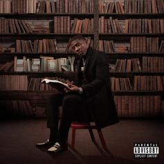 """YFN Lucci Releases """"HIStory, Lost Pages"""" Feat. Kevin Gates, Trouble & More"""