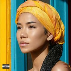 """Jhené Aiko Delivers """"Chilombo"""" Ft. Big Sean, Nas, Future, Miguel, & More"""