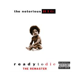 """The Notorious B.I.G. & Method Man Stood Equal On """"The What"""""""