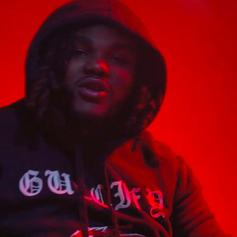 """Tee Grizzley Takes His Storytelling To New Heights On """"Robbery"""""""