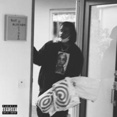 """Smino Links Up With T-Pain For Crazy """"Klink (Remix)"""