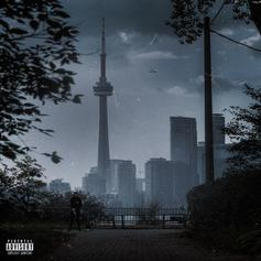 "Toronto Rapper Khem Drops Wavy Single ""Schemin'"""