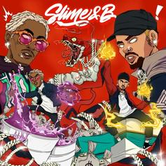 "Chris Brown & Young Thug's ""Big Slimes"" With Gunna & Lil Duke Is A ""Slime & B"" Highlight"