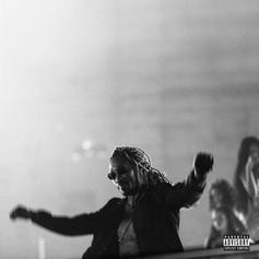 """Future & NBA Youngboy Do Some Heavy Flexing On """"Trillionaire"""""""