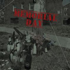 "Joell Ortiz & KXNG Crooked Drop Off Emotional ""Memorial Day"""