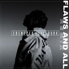 """Ebenezer Links With Lil Durk On """"Flaws And All"""" Remix"""