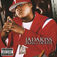 "Jadakiss & Nate Dogg Dropped A Classic With ""Time's Up"""