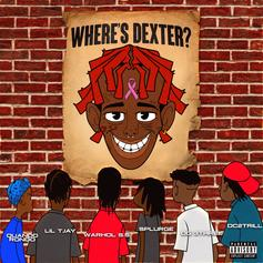 "Famous Dex Drops ""Where's Dexter?"" With Lil Tjay, Quando Rondo, & More"
