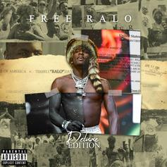 "Ralo Enlists Derez De'Shon, YFN Lucci & Trouble On ""Need A Chance"""