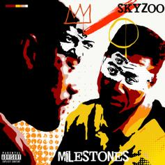 """Skyzoo Speaks From The Heart With """"A Song For Fathers"""""""