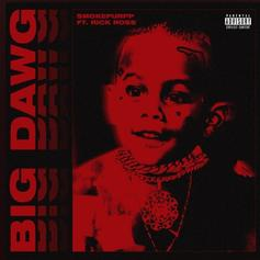 "Smokepurpp Calls On Rick Ross For Bossed Up ""Big Dawg"" Single"