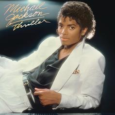 "Michael Jackson Exuded Pure Charisma On ""Billie Jean"""