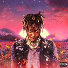 """Juice WRLD's Posthumous Album Rollout Begins With """"Life's A Mess"""" Featuring Halsey"""