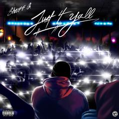 """Sheff G Drops Surprise New EP """"Just 4 Y'all"""" With Rich The Kid, Lil Tjay, & More"""