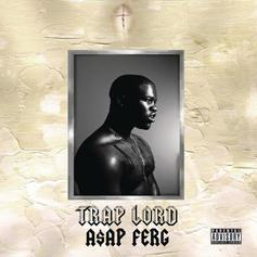 "A$AP Ferg & Bone Thugs-N-Harmony Connected For ""Lord"""