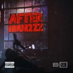 "B.o.B Snaps On Tay Keith Production With ""After Hourzzz"""