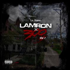 """Lil Reese Releases New Mixtape """"Lamron 1"""" Featuring Don Q & More"""