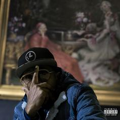 """Elzhi Keeps Them Coming With """"Smoke & Mirrors"""""""