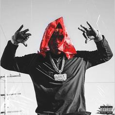 "Blac Youngsta Issues ""F*ck Everybody 3"" Ft. Lil Durk, Lil Baby, DaBaby, Moneybagg Yo & More"