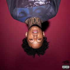 """Justin Rarri Delivers 7 New Tracks On """"Youngest In Kharge (Deluxe"""""""