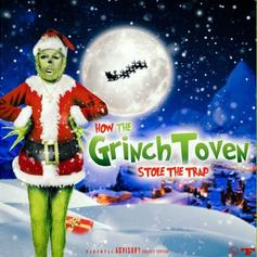 "Zaytoven Hosts ""GrinchToven Stole The Trap"" Ft. Quavo, G Herbo, Chief Keef, Jack Harlow, & More"