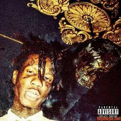 "Lil Wop Is ""Enchanted"""
