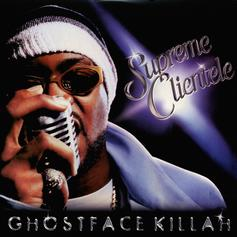 "Ghostface Killah Delivered A Classic On ""Mighty Healthy"""