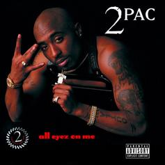 """Tupac Delivered A Cautionary Tale On """"Shorty Wanna Be A Thug"""""""