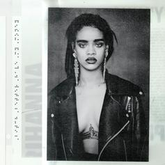 """Rihanna Became The Boss On """"Bitch Better Have My Money"""""""