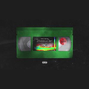 """Curren$y & Harry Fraud Make Magic On """"The Director's Cut"""" Ft. Snoop Dogg, Styles P, Trippie Redd, Larry June"""