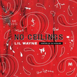 "Lil Wayne's ""No Ceilings 3"" Has Arrived With Bars Aplenty"