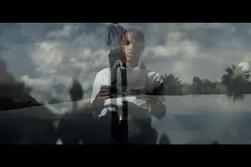 """Bow Wow Feat. Chris Brown """"Ain't Thinkin' Bout You"""" Video"""