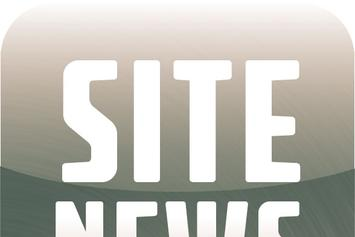 SITE NEWS: New Look and New Features