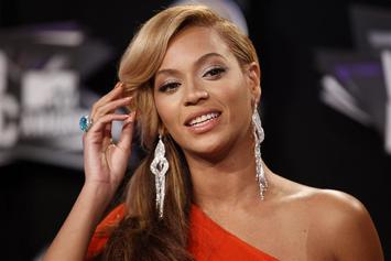 Beyonce Addresses Lip-Synch Scandal