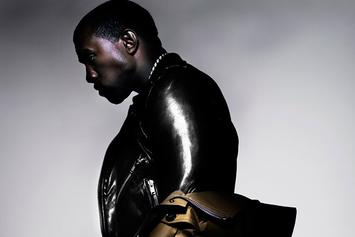 Kanye West Premieres New Single In 66 Different Locations WorldWide [Update: Full Song Added]