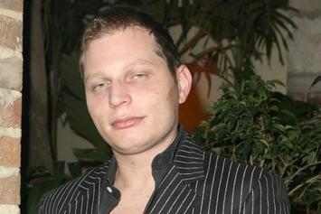 Scott Storch Robbed In NYC [Update: Scott Details Robbery]