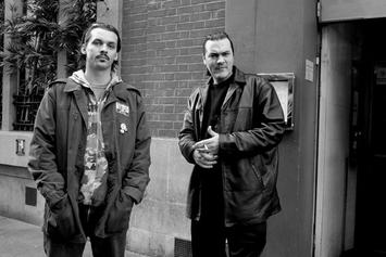 """Atmosphere Set To Re-Issue """"Seven's Travels"""" With Bonus Records, Tracklist"""