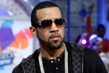 """Lloyd Banks Says """"Cold Corner 3"""" Is Ready & Could Drop In 2 Weeks"""