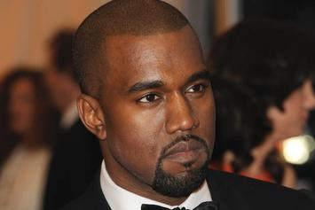 Kanye West To Headline 2014 X-Games