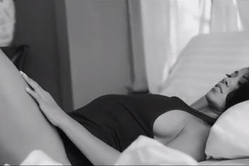 "Mila J ""Smoke, Drink, Break Up (Explicit)"" Video"