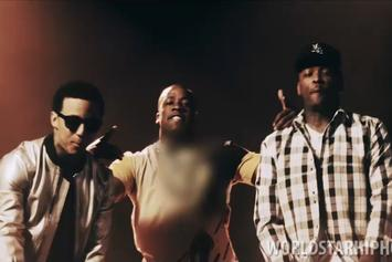 "Kirko Bangz Feat. YG & Yo Gotti ""Hoe"" Video"