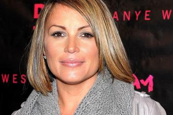 Angie Martinez Resigns From Hot 97 [Update: Angie's Move To Power 105.1 Confirmed]