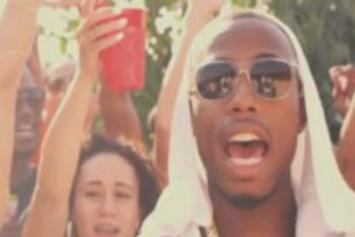 """B.o.B Feat. Mike Fresh """"Get Right"""" Video"""