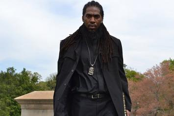 """Stream Pastor Troy's """"Welcome To The Rap Game"""""""
