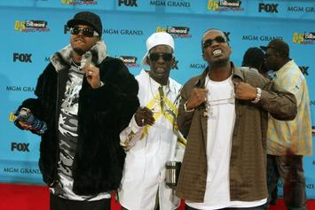 Project Pat Reveals Why Juicy J Is No Longer Working With Three 6 Mafia [Update: DJ Paul Responds]