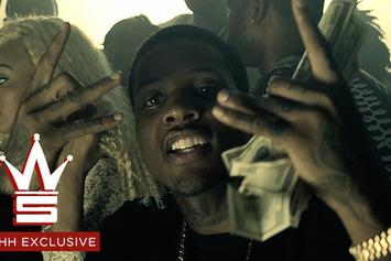 "Lil Durk ""I Made It"" Video"