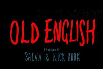 "Young Thug Feat. Freddie Gibbs & A$AP Ferg ""Old English"" Video"